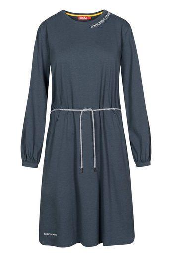 "Derbe Jerseykleid »Kleid ComFit ""COMPLIMENT FISHING""«"