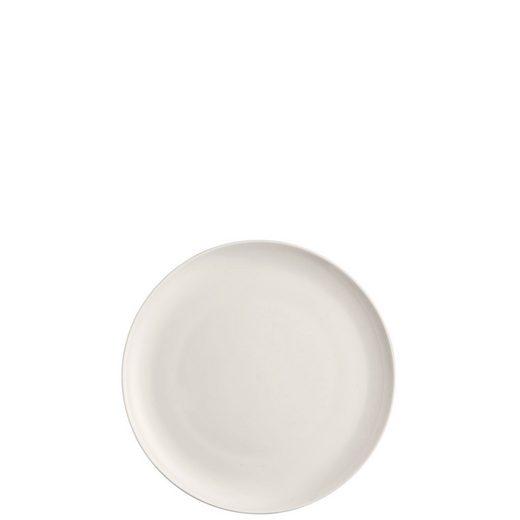 Rosenthal Brotteller »Brillance Weiß Brotteller 18 cm«