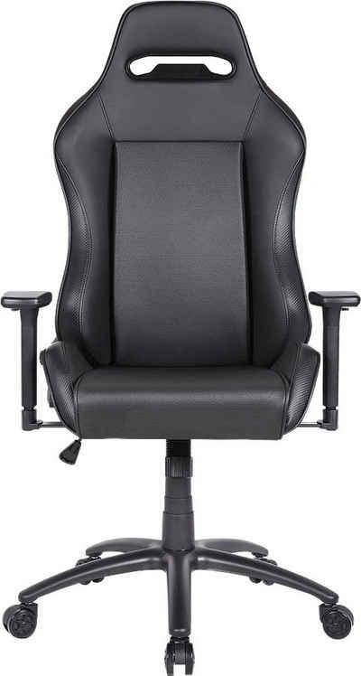 TESORO Gaming-Stuhl »F715 Alphaeon S1«