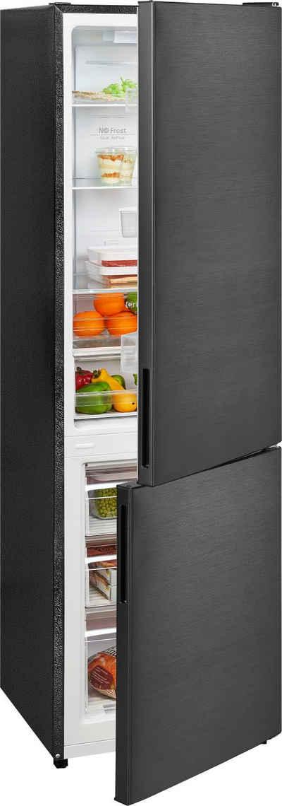 Kühlschrank Schwarz Online Kaufen Otto