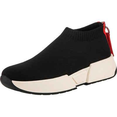 DKNY »Marcel - Slip On Sneaker Slip-On-Sneaker« Slip-On Sneaker