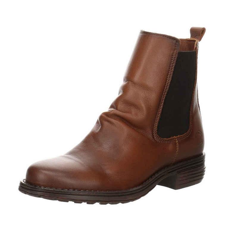 Salamander »Stiefelette Schuhe Stiefel Stiefeletten Elegant« Stiefelette