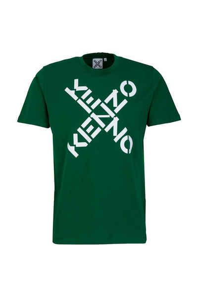 KENZO T-Shirt »Kenzo Sport Oversize Tee«
