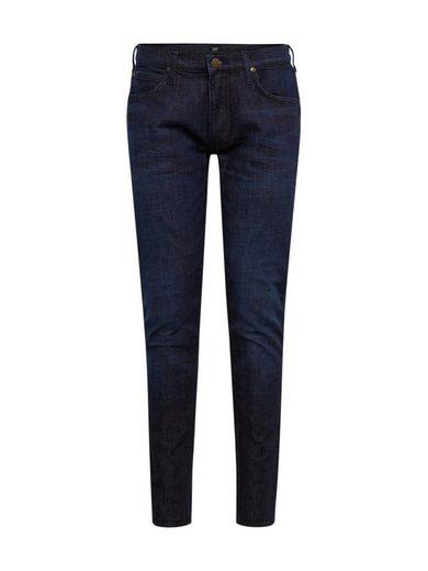 Lee® Slim-fit-Jeans
