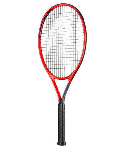 """Head Tennisschläger »Kinder Tennisschläger """"Radical Jr. 26"""" - besaitet«"""
