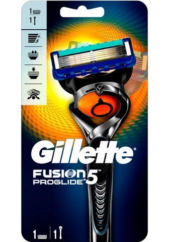 Gillette Nassrasierer »Fusion ProGlide« su Flex...