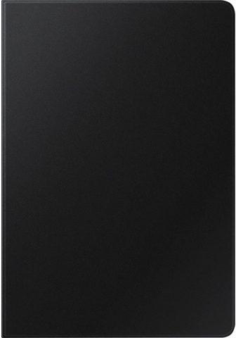 Samsung Tablet-Hülle »Book dėklas EF-BT870 dėl...