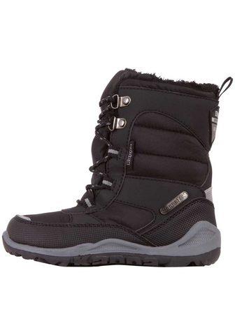 Kappa »ALIDO TEX KIDS« žieminiai batai wasse...