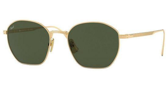 PERSOL Sonnenbrille »PO5004ST«