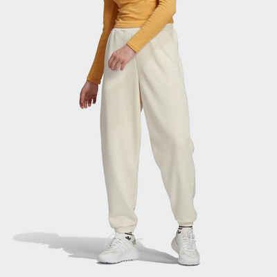 adidas Originals Sweathose »Adicolor Classics No-Dye Relaxed Jogginghose«
