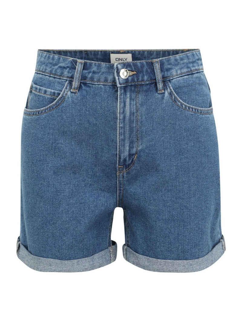 ONLY Petite Jeansshorts »VEGA«