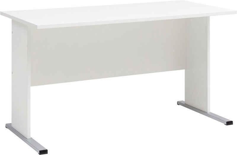Schildmeyer Schreibtisch »Serie 200«