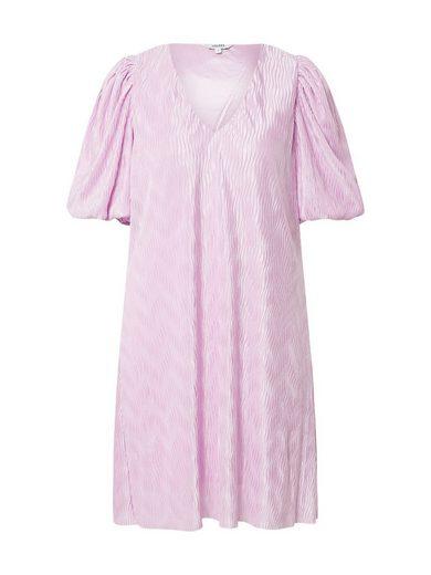 MbyM Sommerkleid »Dottie«