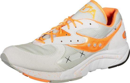 Saucony »AYA« Sneaker