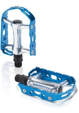 XLC Fahrradpedale » MTB/ATB pedalas Ultral...