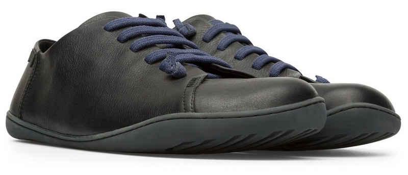 Camper »Peu« Slip-On Sneaker in sportivem Look