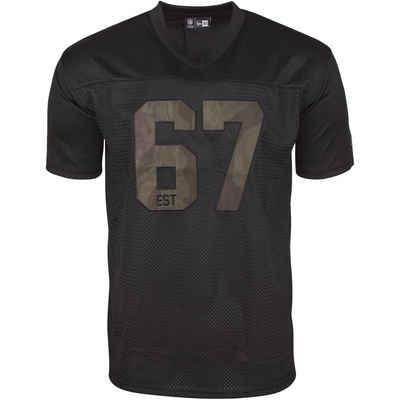 New Era Footballtrikot »NFL Jersey New Orleans Saints«