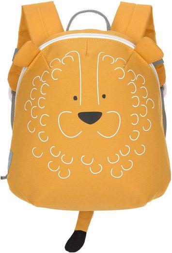 Lässig Kinderrucksack »About Friends, Lion«