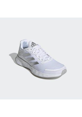 adidas Performance »DURAMO SL CONTEMPORARY LIGHTMOTION RE...
