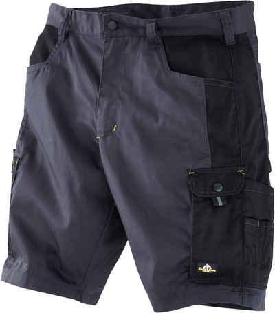 Uncle Sam Shorts