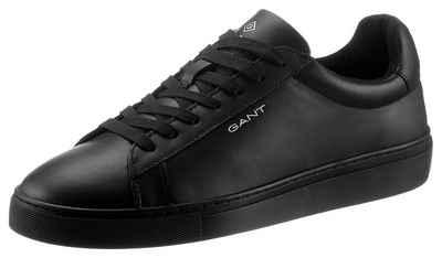 Gant Footwear »MC Julien« Sneaker mit seitlichem Logo