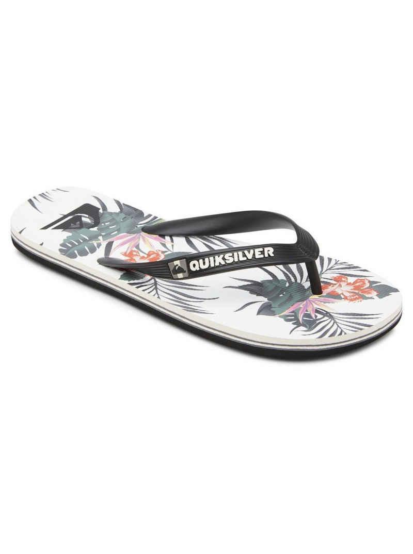 Quiksilver »Molokai Everyday Paradise« Sandale