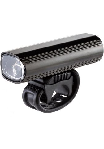 Lezyne Fahrradbeleuchtung »Power Pro 115«