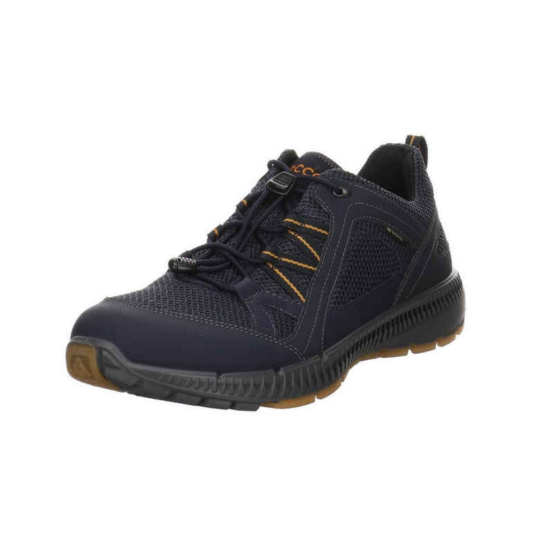 Ecco »Terracuise II Gore-Tex Schuhe« Sneaker