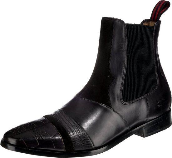 Melvin & Hamilton »Elvis 12 Chelsea Boots« Chelseaboots