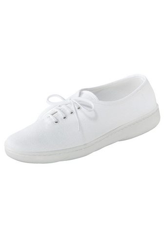 Casual Looks Suvarstomi batai