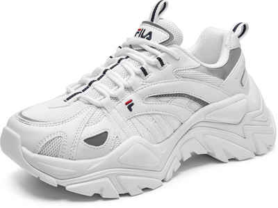 Fila »Electrove wmn« Sneaker