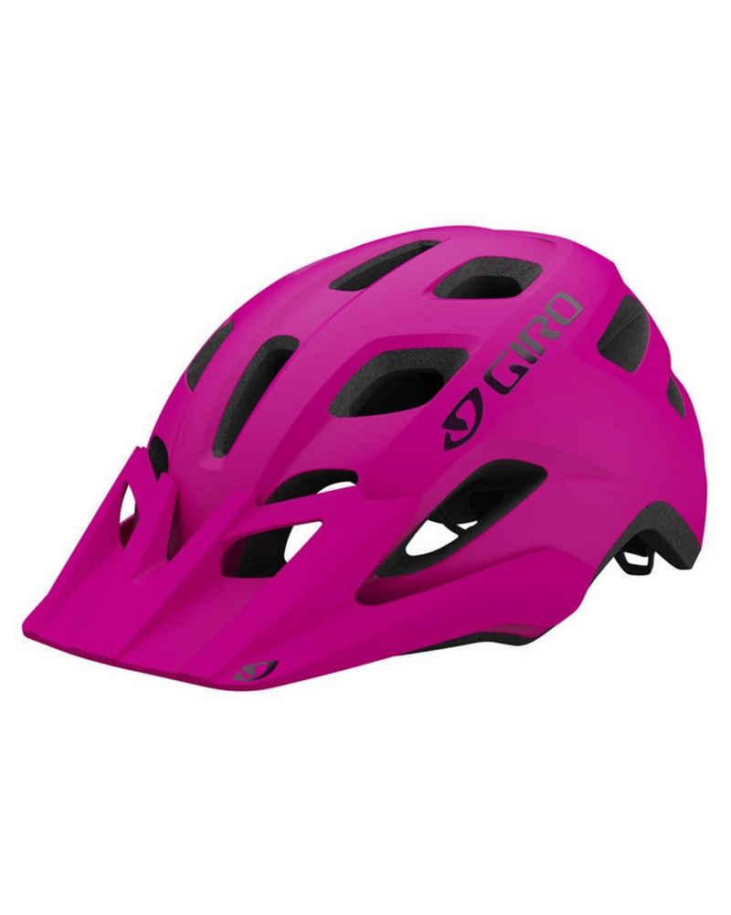 Giro Fahrradhelm »Damen Mountainbikehelm«