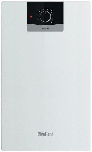 VAILLANT Warmwasserspeicher »VEN10/7U«, 10 Liter