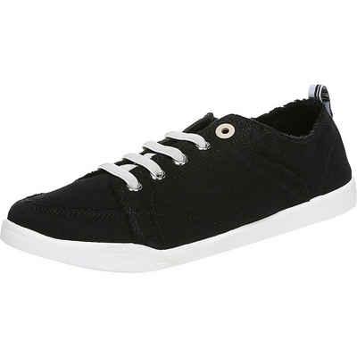 Vionic »Pismo Cnvs Sneakers Low« Sneaker