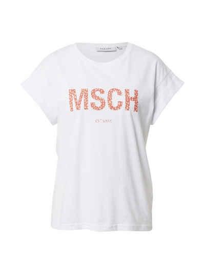 Moss Copenhagen T-Shirt »Alva« (1-tlg)