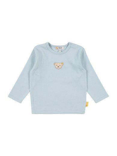 Steiff Collection Sweatshirt (1-tlg)