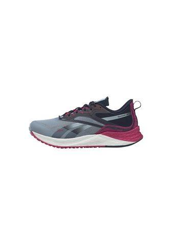 Reebok »Floatride Energy 3 Adventure Shoes« S...