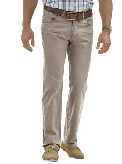 Функциональные брюки