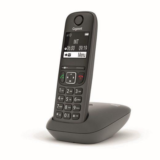 Gigaset »AE 690« Festnetztelefon