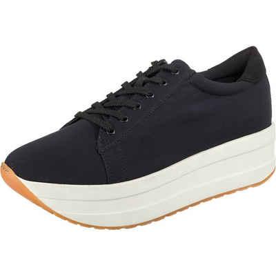 Vagabond »Casey Chunky Sneakers« Sneaker