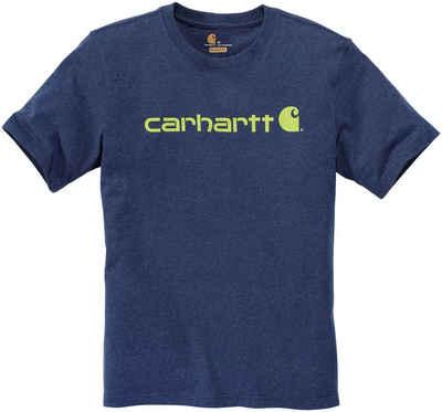 Carhartt T-Shirt »CORE« für Herren