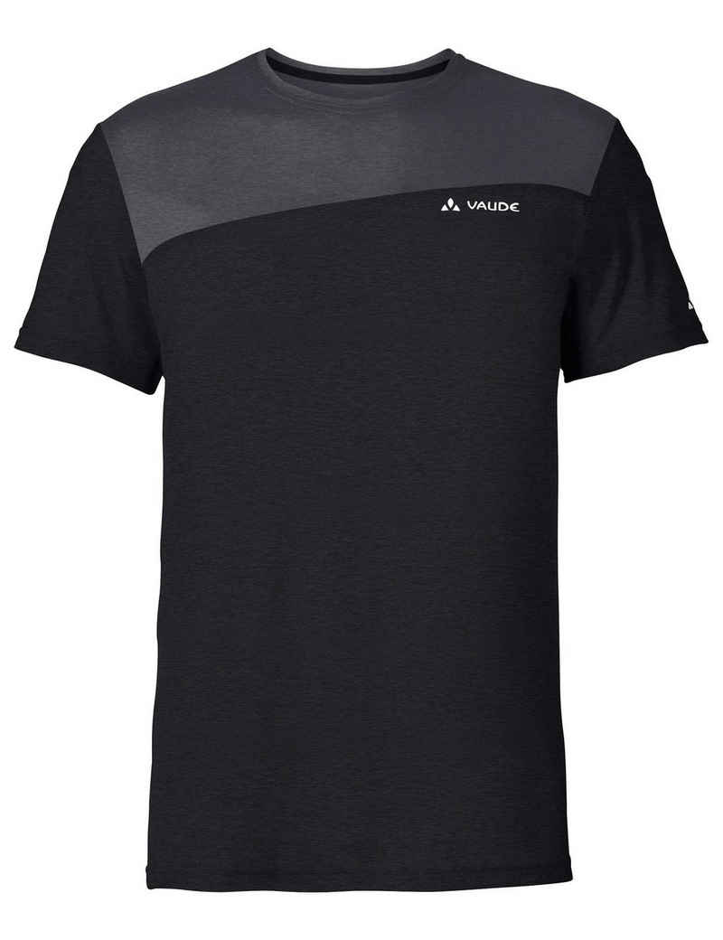 VAUDE T-Shirt »Men's Sveit Shirt«