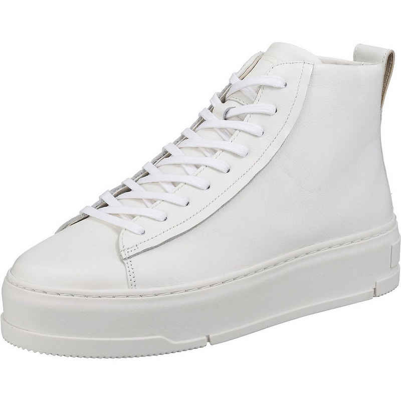 Vagabond »Judy Sneakers High« Sneaker