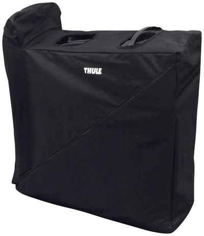 Thule Gepäckträgertasche »EasyFold XT Carrying Bag 3«