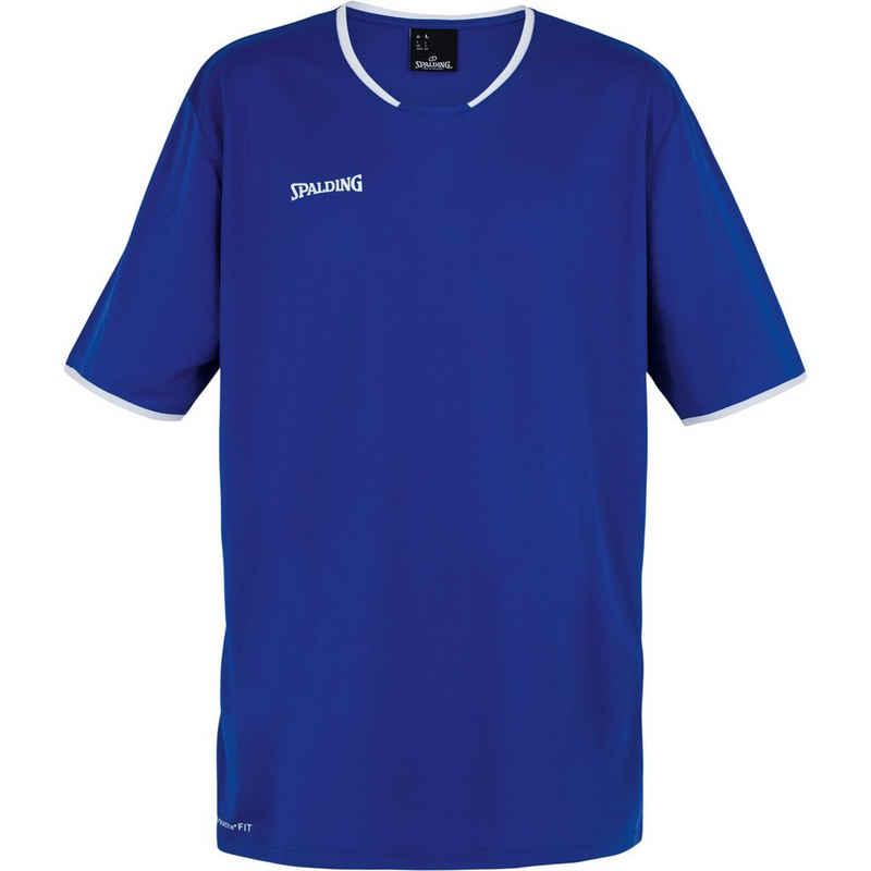Spalding T-Shirt »Move Shooting«