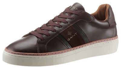 Gant Footwear »MC Julien« Sneaker