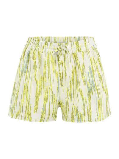 Noisy May (Petite) Shorts »RITA«