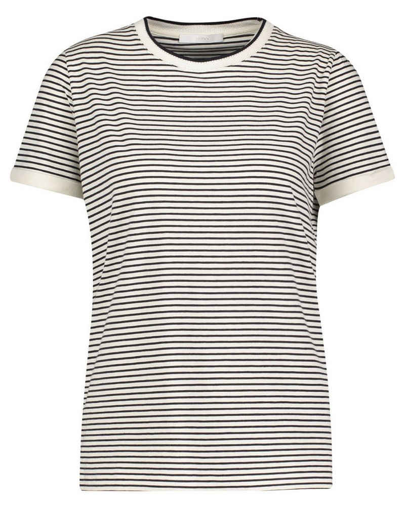 """Boss T-Shirt »Damen T-Shirt """"Emasa""""«"""