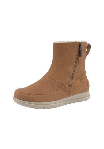 Sorel »EXPLORER ZIP« žieminiai batai