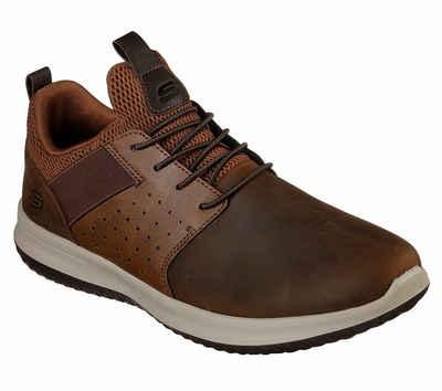Skechers »Delson Axton« Sneaker